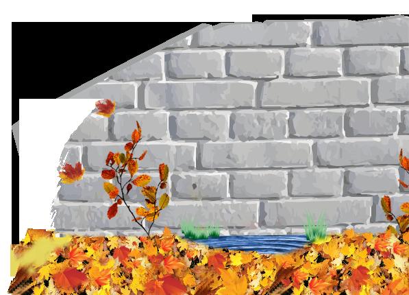 Mur de Sortilège